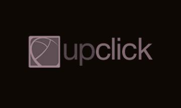 UpClick
